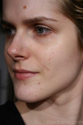 c_Actively Correcting & Beautyfying BB Cream KiehlsOhne