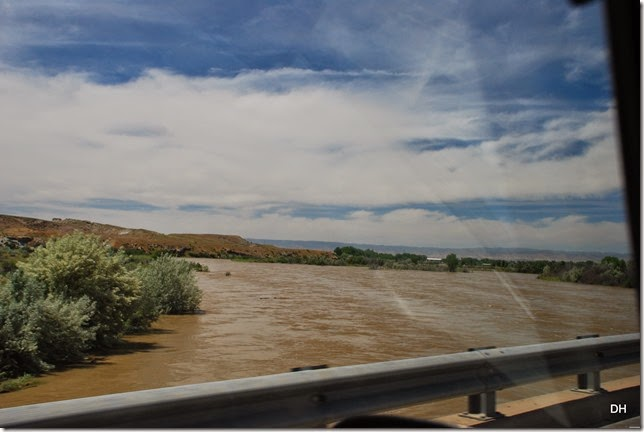 06-02-14 B Colorado River (3)