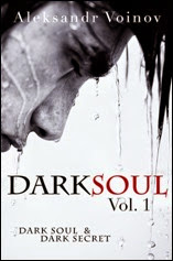 7_dark soul