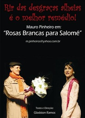rosas-brancas