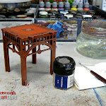 weekly desk 8 26.jpg