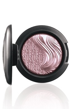 MAC-Dimension-EyeShadow-Smoky-Mauve_