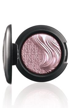 MAC-Dimension-EyeShadow-Smoky-Mauve_