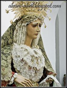esperanza-motril-besamanos-2011-alvaro-abril-(26).jpg