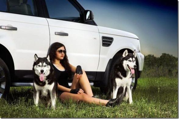 cars-women-hot-4