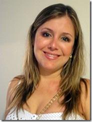 Mariana Baierle