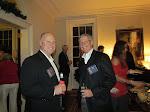 2011 Mauldin & Jenkins Christmas Party 2011-12-02 052.JPG
