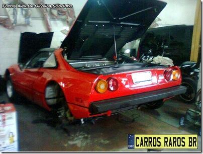Ferrari 308 GTS - Alex de Oliveira Sobrinho (3)