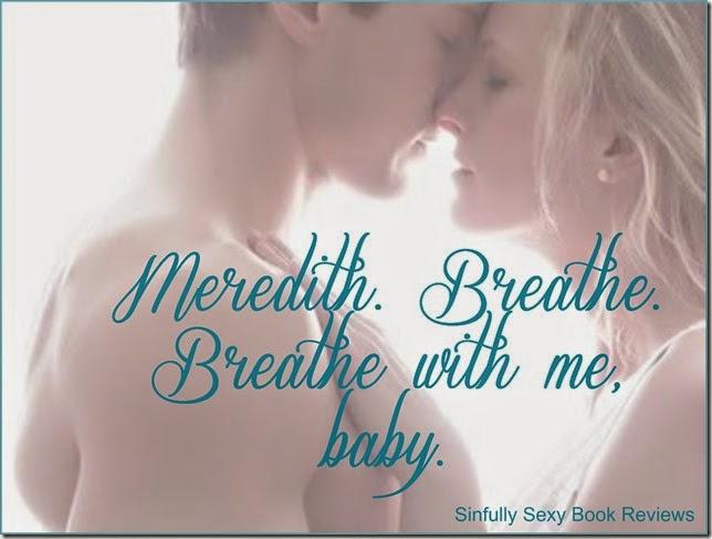 breathe with me quoterific