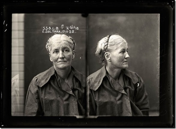 mugshots-1920s-27