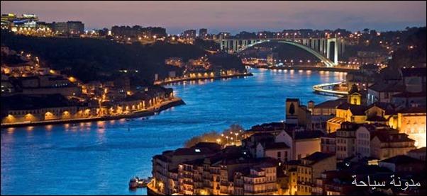 البرتغال2