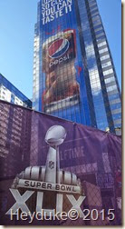 Super Bowl Downtown Happenings 003