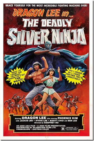 deadly_silver_ninja_poster_01