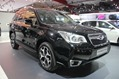 Subaru-Forester-UK-10
