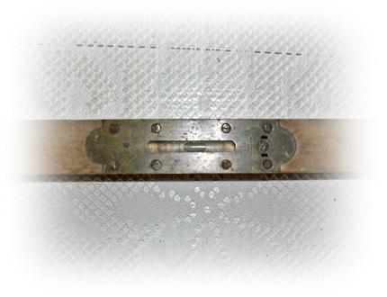 DSCF7067