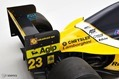 1992-Minardi-F1-Racer-22