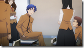 Fate Stay Night - Unlimited Blade Works - 06.mkv_snapshot_08.03_[2014.11.16_06.04.53]
