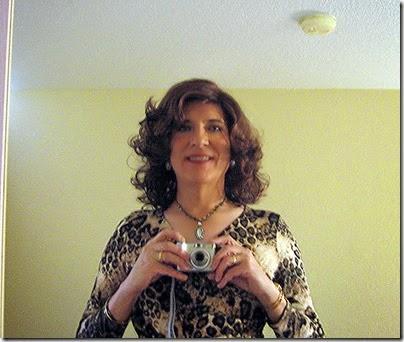 2007_12_06_selfie
