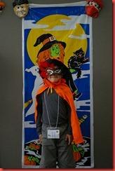 2012 Halloween-00917