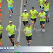 mmb2014-21k-Calle53-cam2-245.jpg