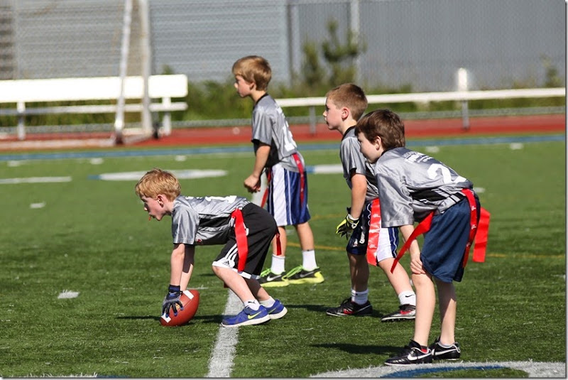 flag-football (12)-small