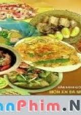 Nấu Ăn Các Món  Nữ Công Gia Chánh DVD RIP
