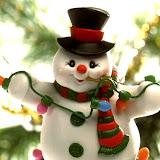 Navidad%2520Fondos%2520Wallpaper%2520%2520443.jpg