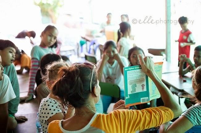 2014-09-28 Elle Cambodia 13984