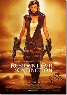 resident_evil_extinction_movie_poster