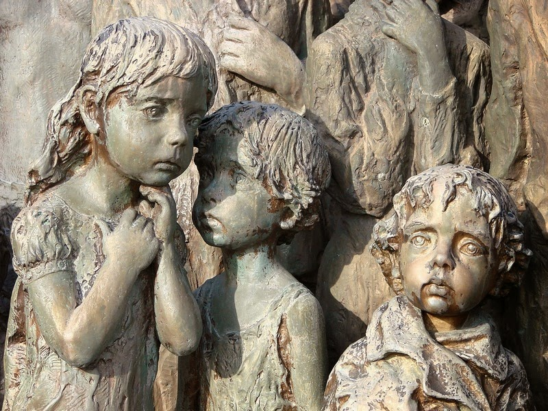 children-lidice-3