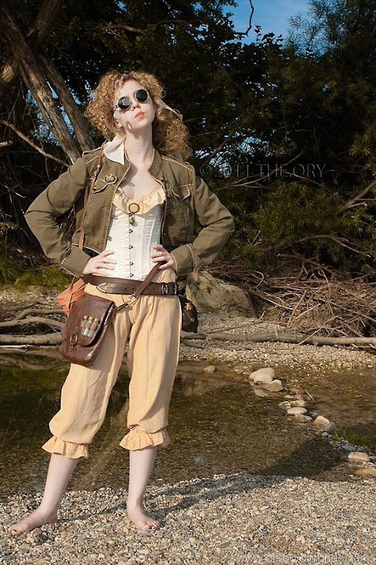 steampunk-girls-garotas-mulheres-lindas-sexy-corset-espartilho-fofas-gatas-gostosas-seios-peitos-desbaratinando-sexta-proibida (78)