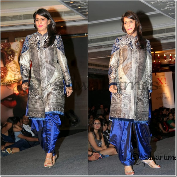 Heal_A_Child_Salwar_Fashion_Show (5)