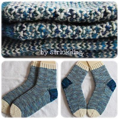brokenseedstitch-socks
