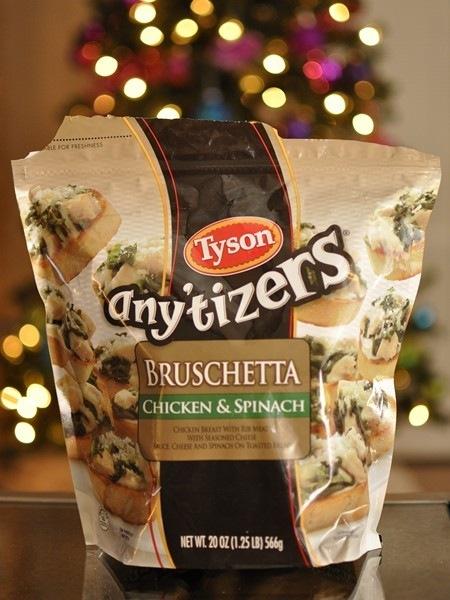 TysonBruschetta3