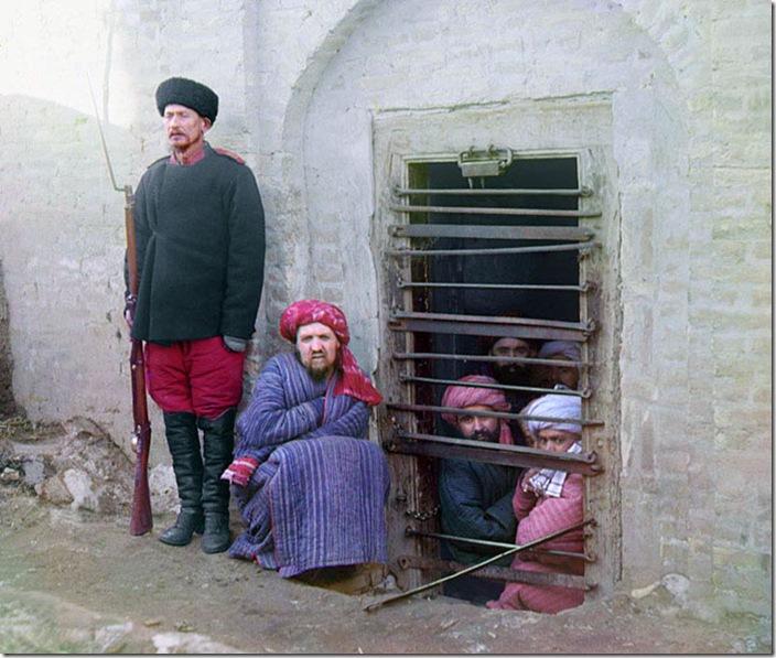 A-Zindan-prison.-.-.-ca.-1907-1915