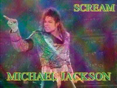 ESPECIAL MJ_thumb