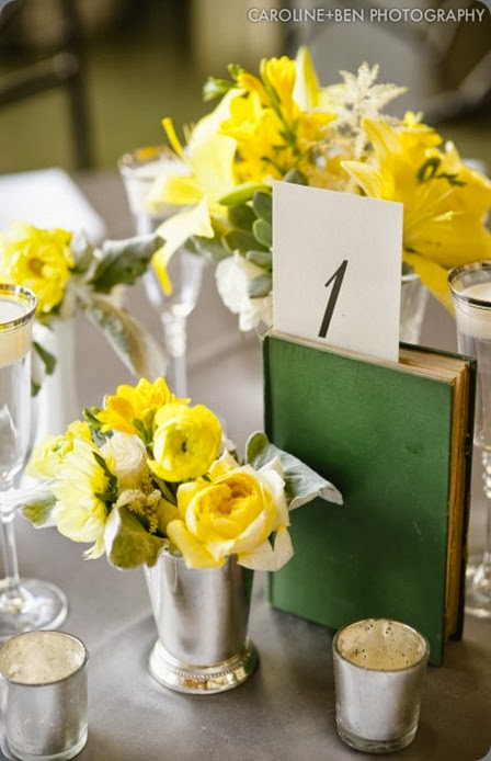 table number jpg-465x700  Caroline   Ben Photography and stems austin
