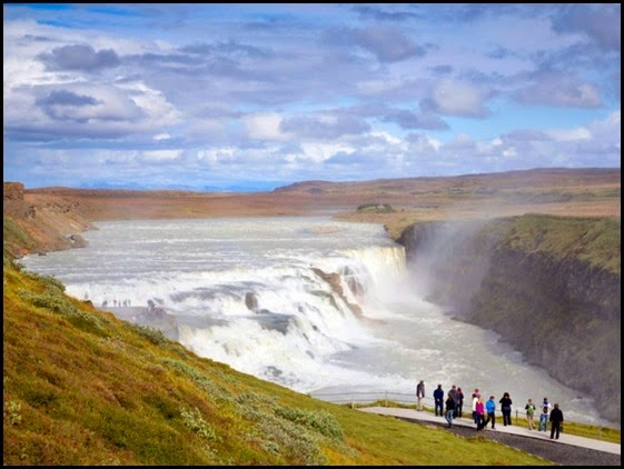 item9_rendition_slideshowWideHorizontal_gullfoss-waterfall-hvita-iceland-Grant-Faint-getty