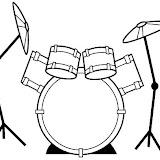 Instrumentos%2520%252823%2529.JPG