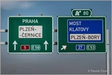0002_Prague-IMG_0156