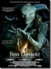 00000142_pans-labyrint_plakat-dk_360