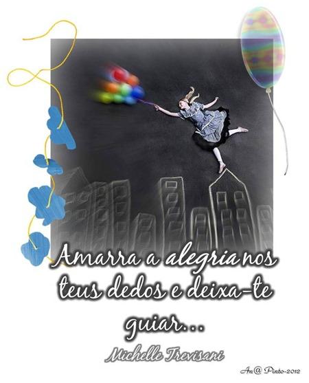 DEIXA-TE GUIAR