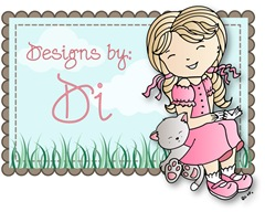 Designs by Di