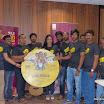 Mundasupatti Audio Lauched @ Suryan FM (3).jpg