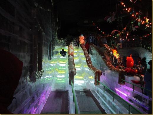 Christmas 2011 136