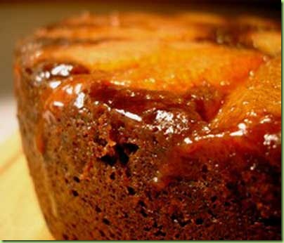 mini-Ginger_pear_cake_400
