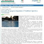 articolo_fitri.jpg