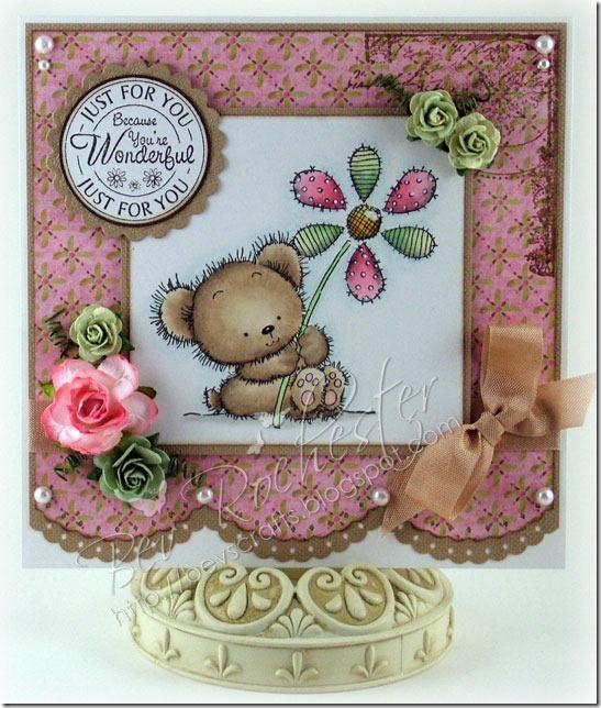 bev-rochester-lotv-patchwork-daisy