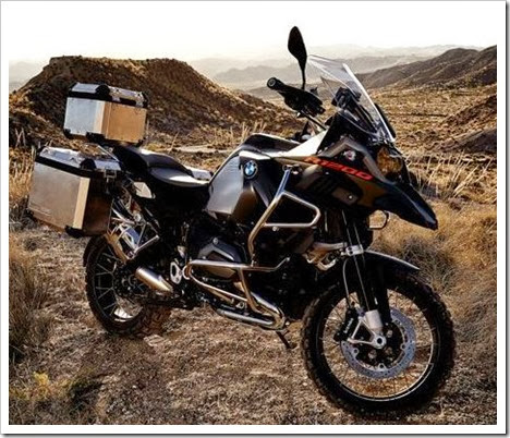 BMW R1200GS Adventure 2014-4