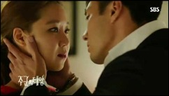 Master_s Sun Preview of Episode 9.flv_000035168